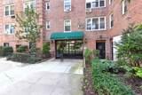 26-25 Union Street - Photo 8