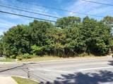 Smithtown Blvd - Photo 1