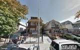 37-43 76th Street - Photo 1