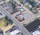 101-103 Montauk Highway - Photo 2