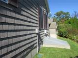 1661-539 Old Country Road - Photo 19