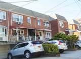 14438 26 Ave Avenue - Photo 1