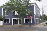 87-89 Main Street - Photo 1