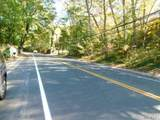 165 Fort Salonga Road - Photo 10