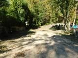 165 Fort Salonga Road - Photo 5