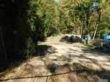 165 Fort Salonga Road - Photo 6