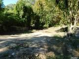 165 Fort Salonga Road - Photo 7