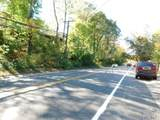 165 Fort Salonga Road - Photo 9