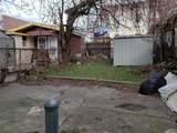 56-33 Waldron Street - Photo 2