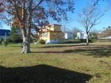 36 Seymour Drive - Photo 10
