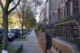 360 Jefferson Avenue - Photo 10
