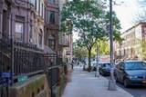 360 Jefferson Avenue - Photo 14