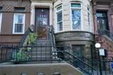 360 Jefferson Avenue - Photo 3