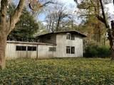 18 Frost Creek Drive - Photo 1