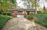 158 Sweet Hollow Road - Photo 1