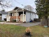 334 Pine Street - Photo 1