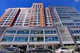 138-35 39 Avenue - Photo 1