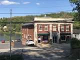 41 Main Street - Photo 1