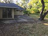 376 I U Willets Road - Photo 2