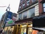 887 Manhattan Avenue - Photo 1