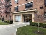 153-25 88 Street - Photo 1