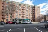 84-20 153rd Avenue - Photo 1