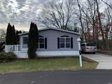 1661-356 Old Country Road - Photo 1