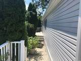 1661-356 Old Country Road - Photo 28