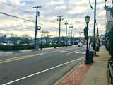 30 Railroad Avenue - Photo 3
