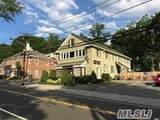 3 Harbor Road - Photo 4
