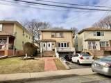 14-15 Sunnyside Avenue - Photo 1
