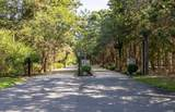 6 Old Pond Lane - Photo 20