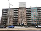 122-05 Flatlands Avenue - Photo 2