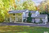 9 Forest Drive - Photo 1