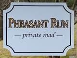 1 Pheasant Run - Photo 11