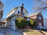 25-16 Butler Street - Photo 1