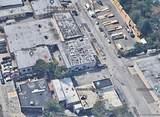 1840 Falmouth Avenue - Photo 12