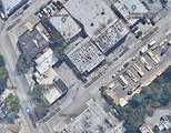 1840 Falmouth Avenue - Photo 13