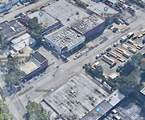 1840 Falmouth Avenue - Photo 2