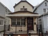 114-34 139th Street - Photo 1