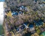 36 Cedar Lane - Photo 6