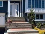 2477 Harbor Lane - Photo 1