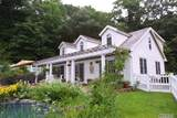 63 Mill River Road - Photo 1