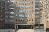 50 Bayard Street - Photo 1