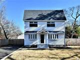 115 Woodland Drive - Photo 12