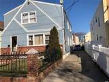 114-17 125 Street - Photo 2
