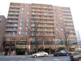 136-30/24 Maple Avenue - Photo 1