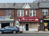 198-05 Hollis Avenue - Photo 1