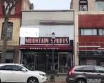 9 4th Avenue - Photo 1