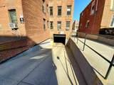 66-15 Wetherole Street - Photo 15